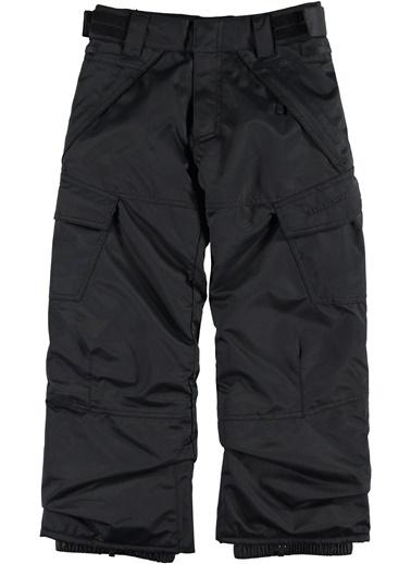 Billabong Kayak Pantolonu Siyah